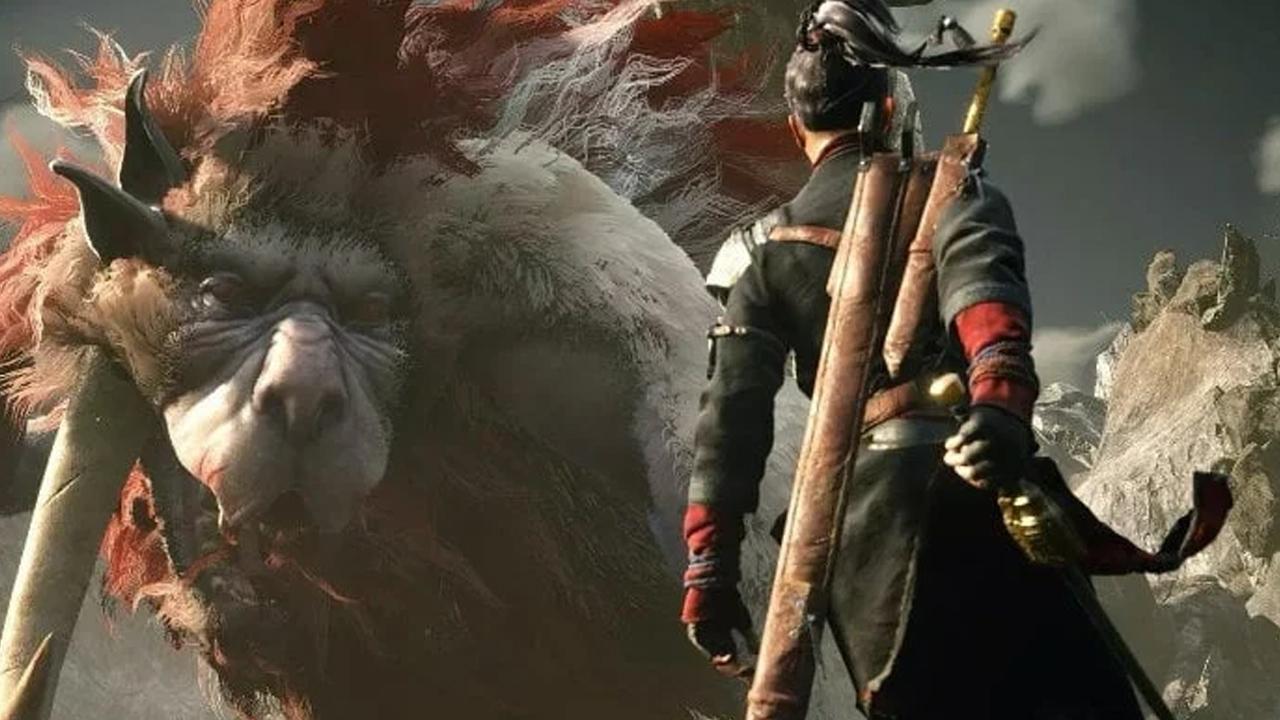'Xuan-Yuan Sword VII' é uma despedida honrosa de uma geração