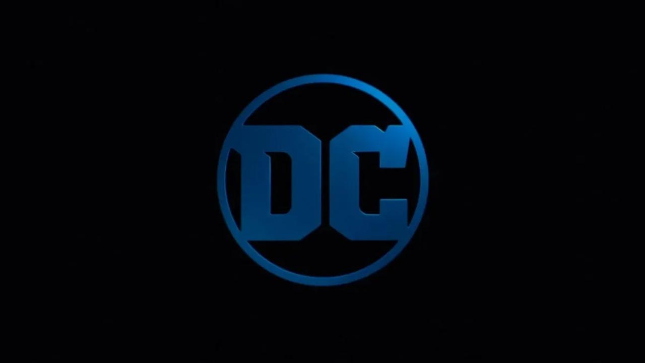 Walter Hamada segue como presidente da DC Films