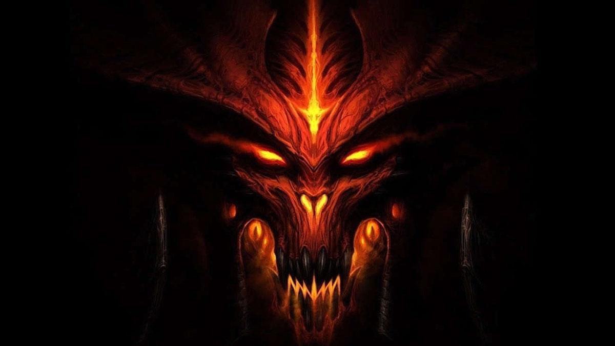 Listamos 10 jogos parecidos com Diablo (que chegam ainda em 2021!)
