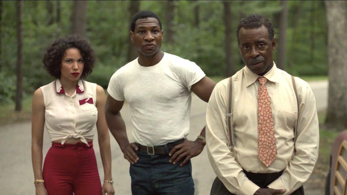 American Film Institute divulga lista de melhores do ano