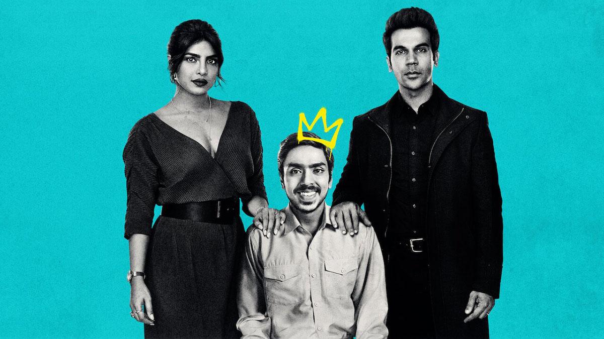 'O Tigre Branco' (Netflix): um retrato da servidão e corrupção na Índia
