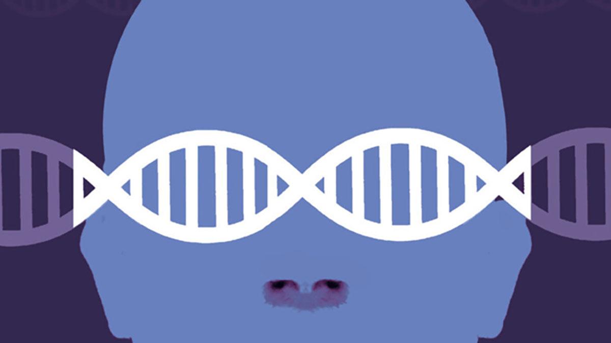 O cidadão gay de bem, o gene egoísta e a pandemia