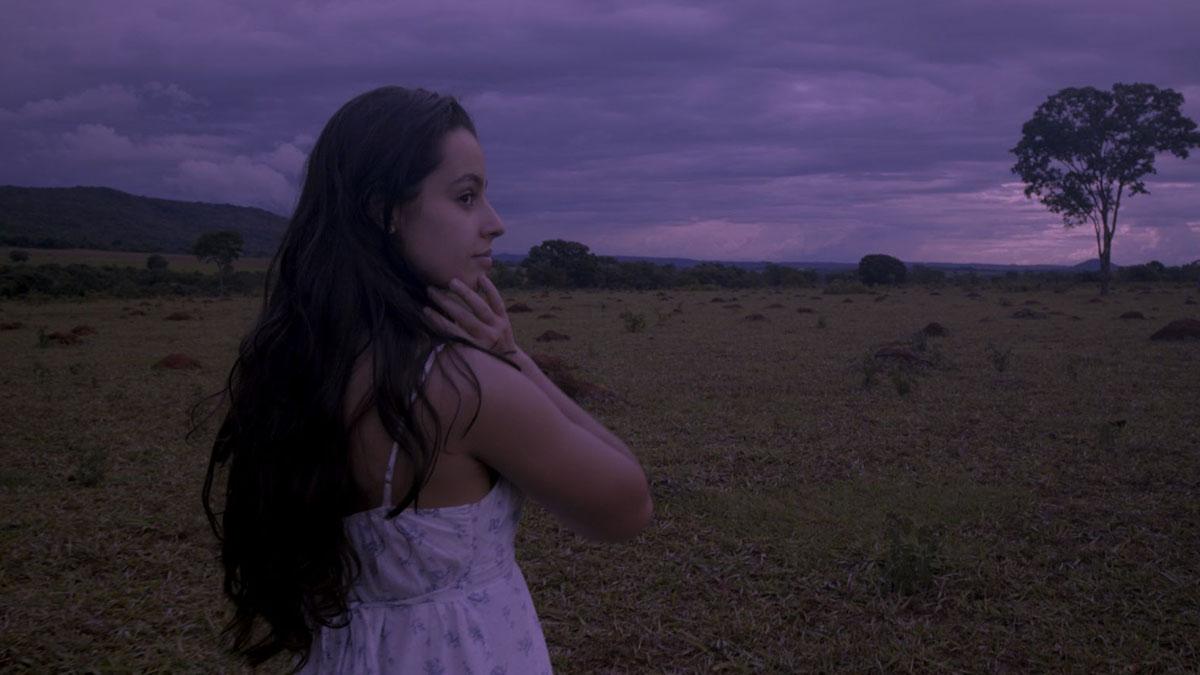Adaptação de poema sobre vampiro, filme 'Christabel' estreia no Brasil