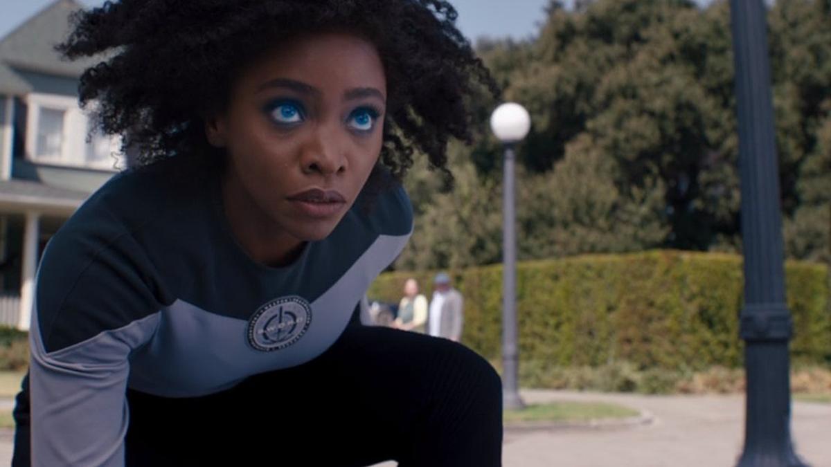 Sétimo episódio de WandaVision: Bem-vindas Agatha Harkness e Espectro