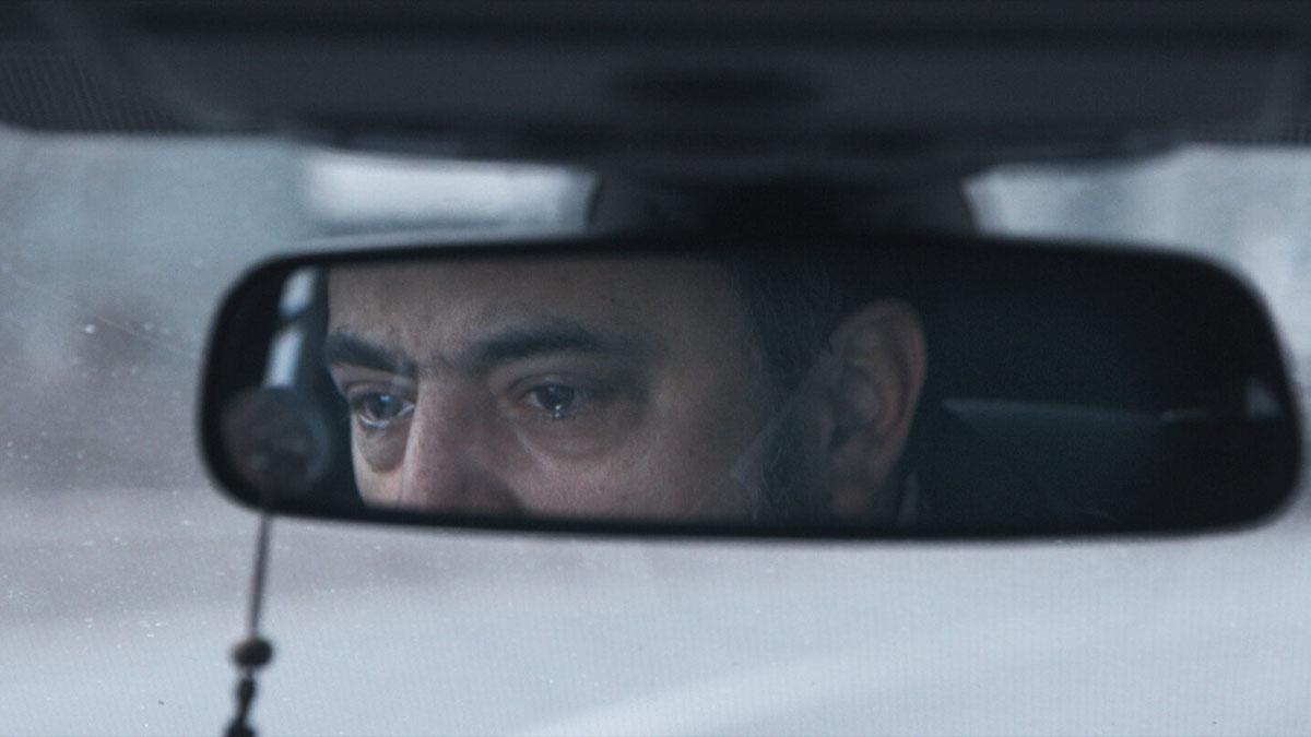 Collective documentário indicado ao Oscar 2021 crítica resenha review filme