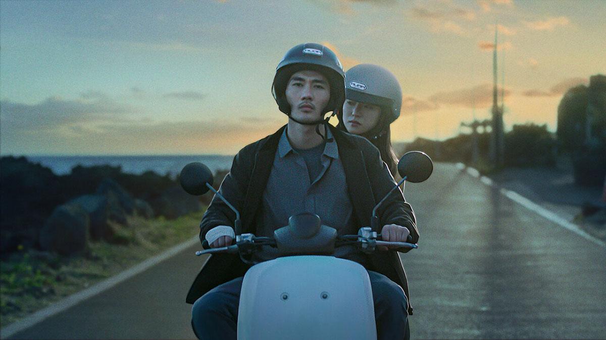'Noite no Paraíso' (Netflix): filme é mais um belo exemplar de ação coreana