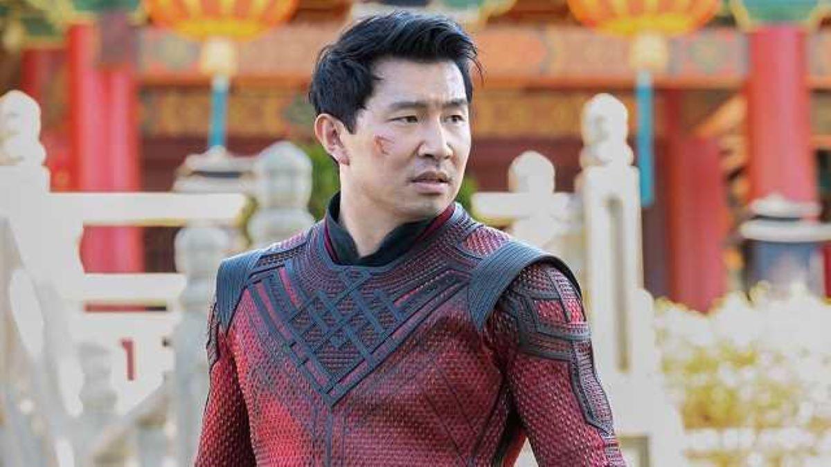 Assista ao trailer de 'Shang-Chi e a Lenda dos Dez Anéis'