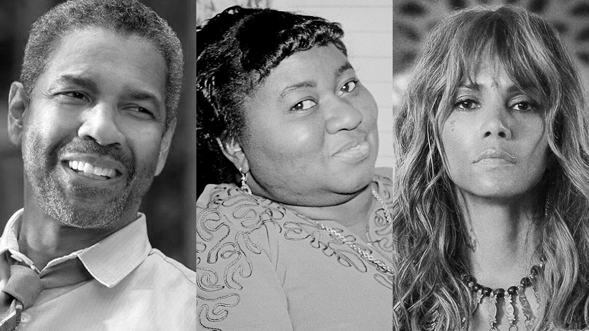A cor do Oscar: racismo, premiações de cinema e seus desencontros