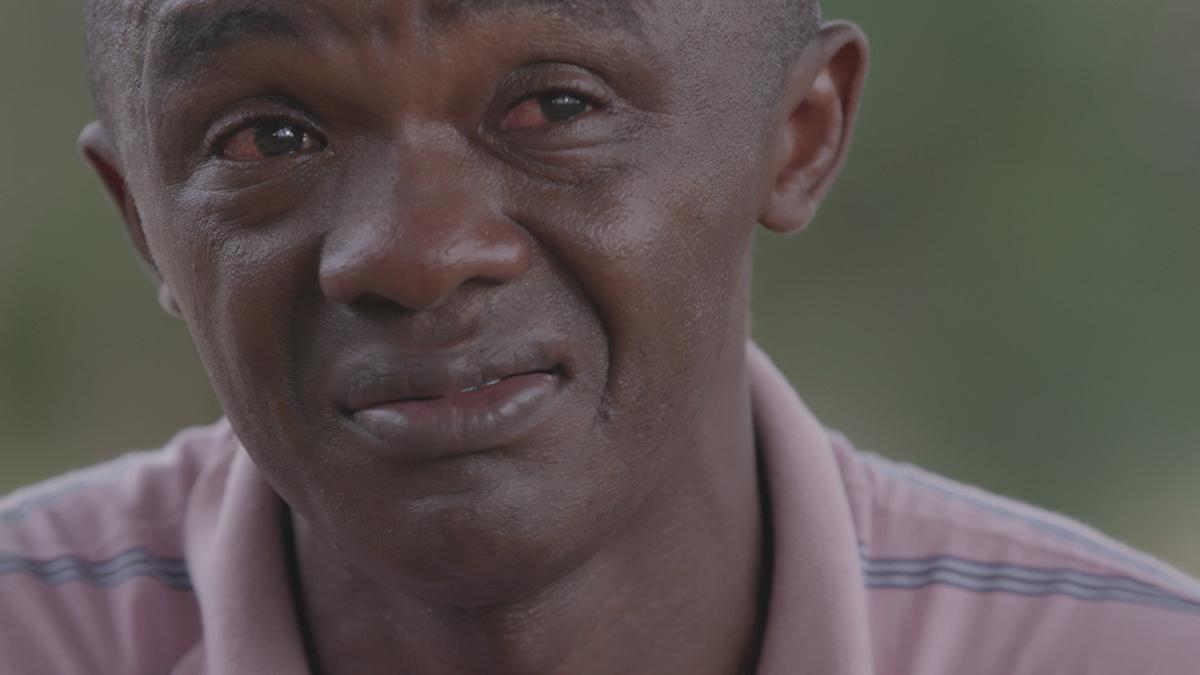 Série documental 'Escravidão – Século XXI' estreia na HBO