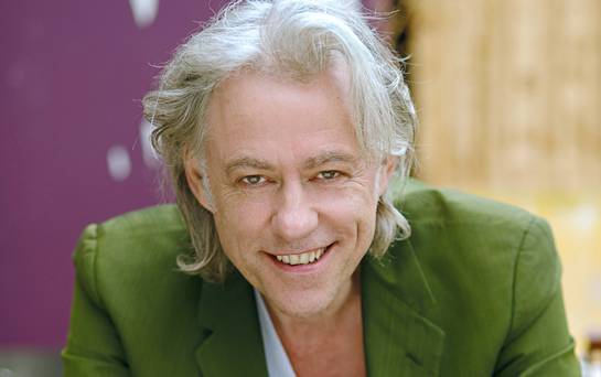 Bob-Geldof1