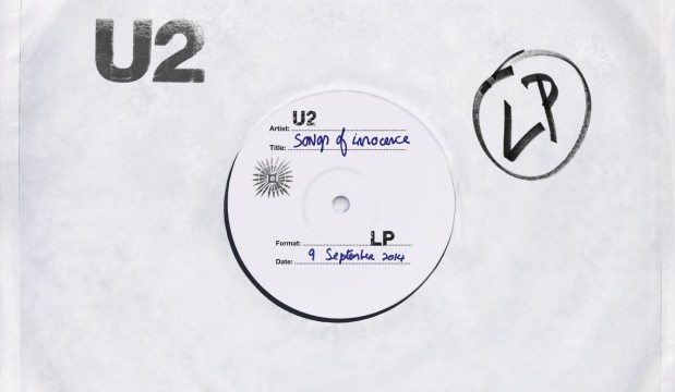 U2_Songs_Of_Innocence_LP_release_2014_September_9th_music_scene_ireland