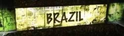 boston_brazil
