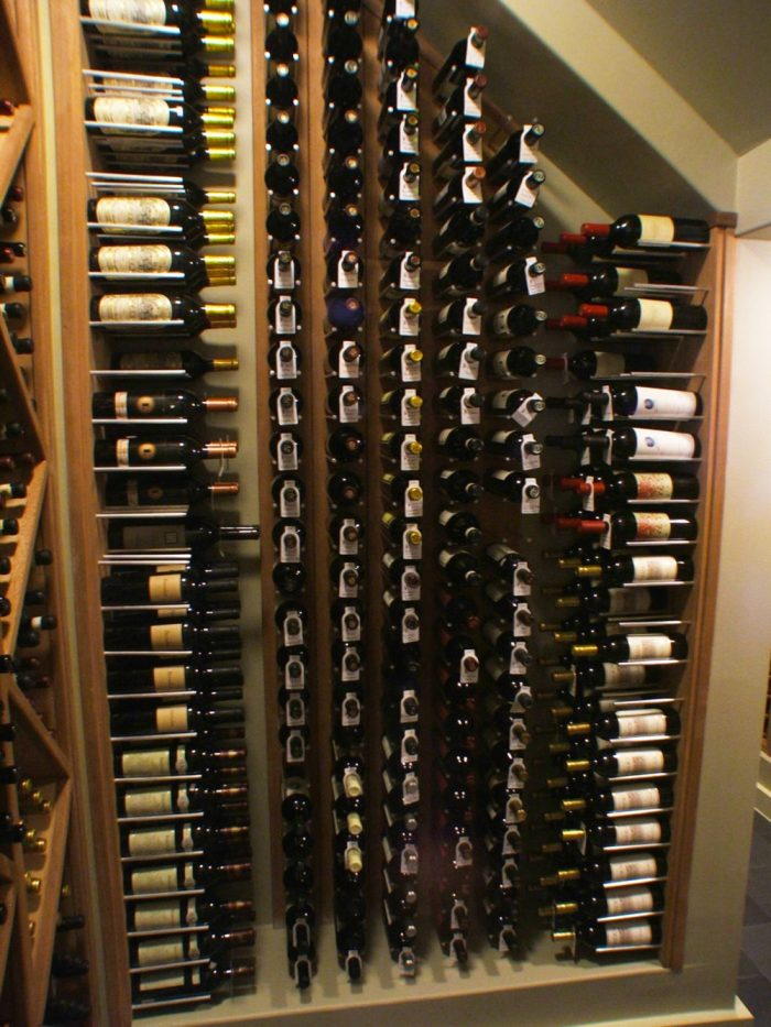 1250-Bottle-Under-Staircase-Cellar copy