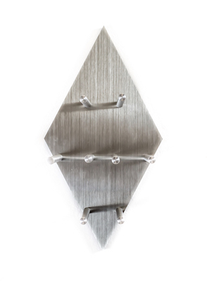 Diamond_Fusion_Panel_Aluminum-1