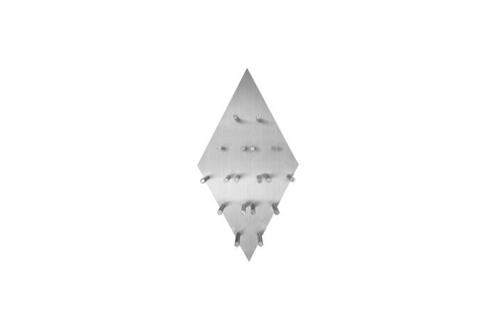Med_Straight_DiamondFP_3