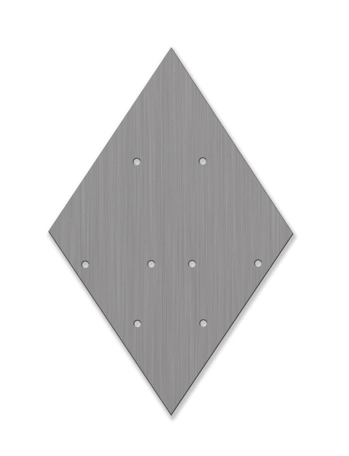Diamond_Faceplates_Aluminum_980x1280