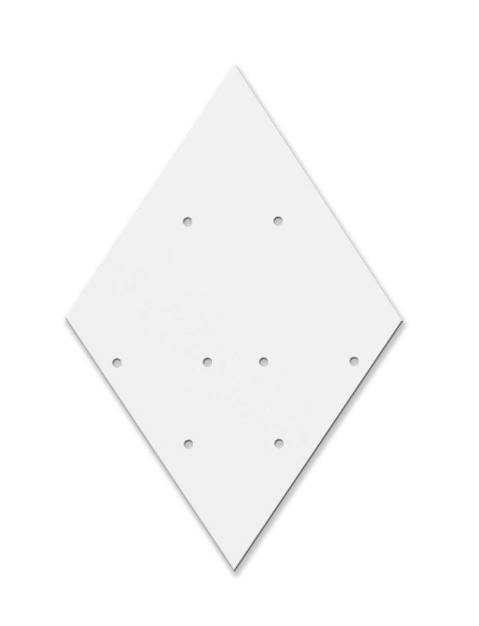 Diamond_Faceplates_White_980x1280