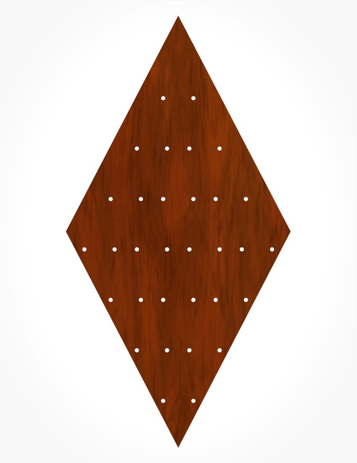 Ultra-Fusion_Diamond_Straight-LRG-Faceplate-Med_Stain-1