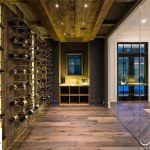 Wall-to-Wall | Contractor: Cellar Masters