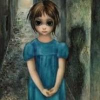 Margaret Keane's Big Eyes Were the Portrait of Her Tortured Soul