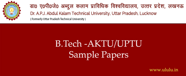 civil engineering syllabus pdf aktu