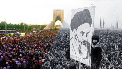 Photo of The Islamic Revolution in Iran: a beacon of hope for the world's free and oppressed People