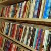 Durban Library Week Programme