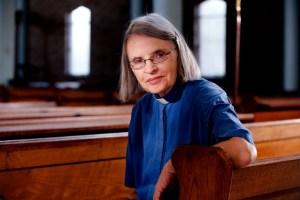 Sue Brittion