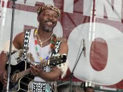 Phuzekhemisi, Photo courtesy of iol.co.za