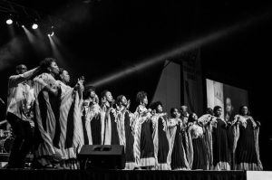 This image has an empty alt attribute; its file name is Durban-Gospel-Choir-300x199.jpg