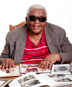 This image has an empty alt attribute; its file name is Desmond-Makhanya-251x300.jpg