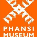 phansi-museum