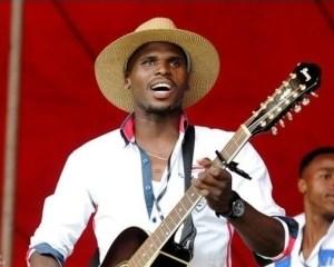 Mjikijelwa 'Chalaha' Ngubane