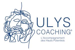 ULYS Coaching