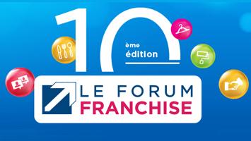 Forum Franchise Ulysse 2018