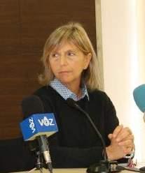 maria2