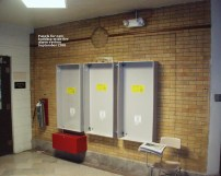 200109 - panels for new building-wide fire alarm system