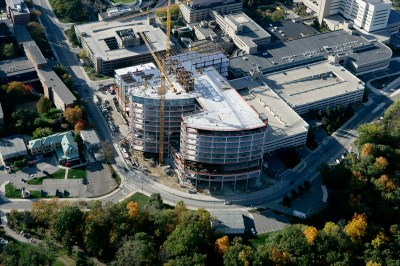 October 2008