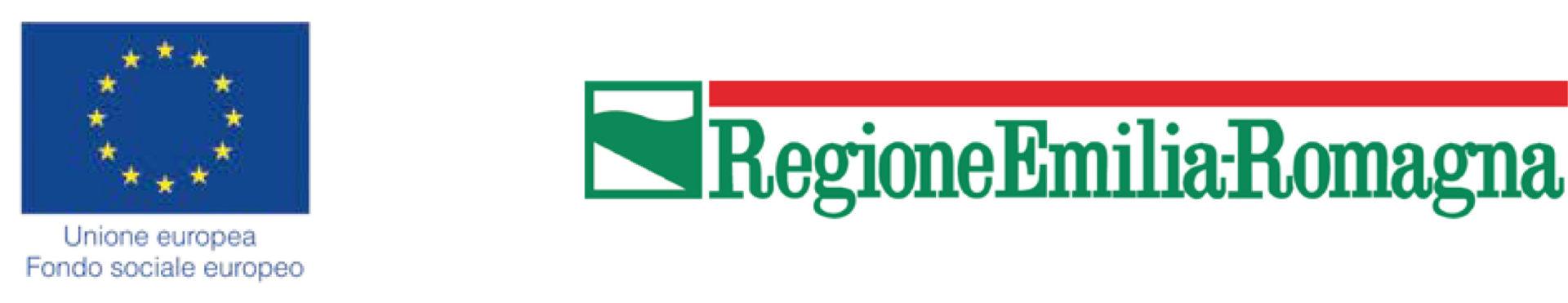 Pal Emilia Romagna Umana Agenzia Per Il Lavoro