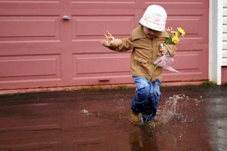 ChildrenPhotographyFromTheWorld6_003