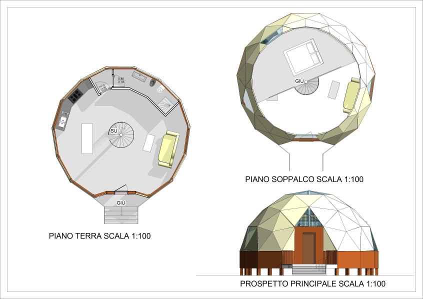 geodetica-modifica-1