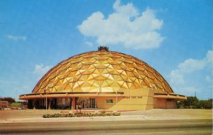 geodesic-gold-dome-oklahoma-3