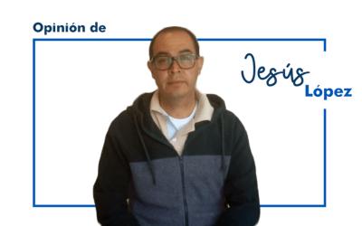OPINIÓN UMA: El tema Dios en la educación