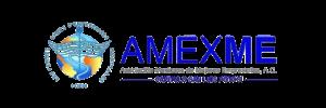 amexme_slp
