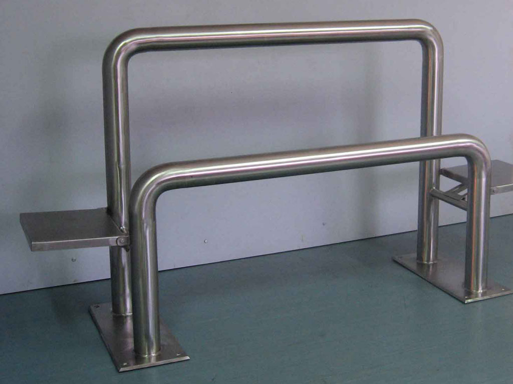 steel chair buyers in india plastic chairs outdoor best quality change room furniture stainless