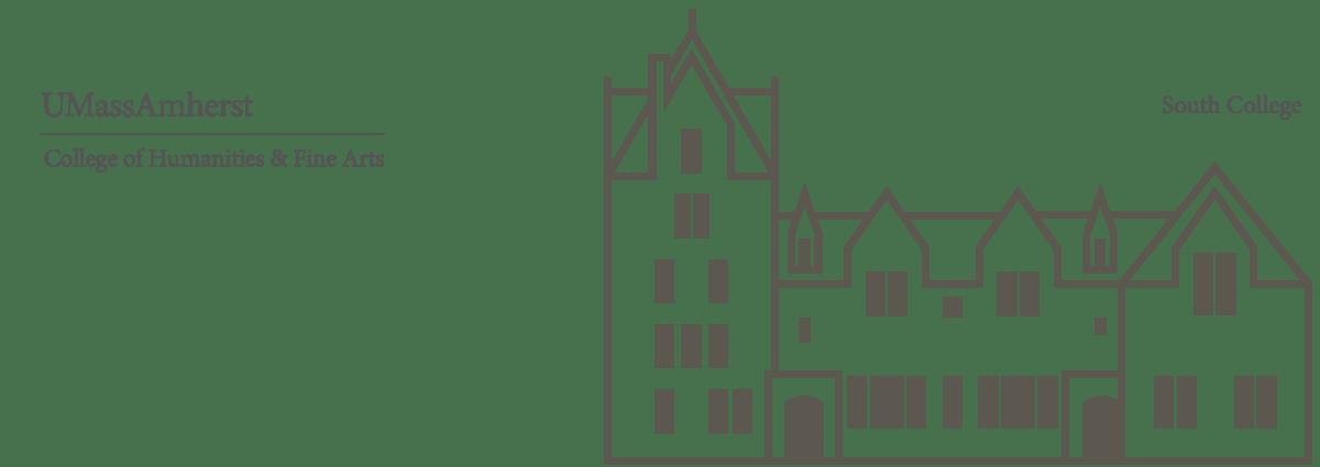 Department Meeting : Department of English : UMass Amherst