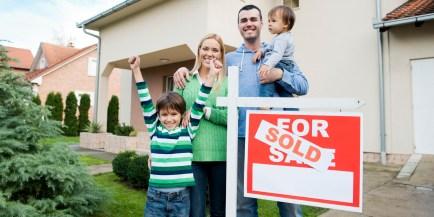 mortgage canada