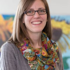 Chair City Family Medicine Gardner Ma Wooden High Umass Medical School Worcester Assistant Professor Virginia Vanduynefhcw Umassmed Edu Residency University Of Vermont College
