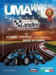 trattori,usato,landini