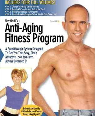 Anti-Aging_Fitness_Program.jpg